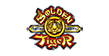 Golden Tiger Casino Mobile