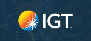 Igt Best Mobile Casino Software Provider