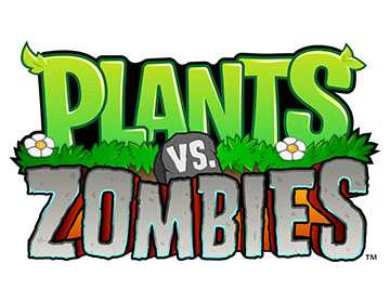 Plants vs Zombies Slot Mobile