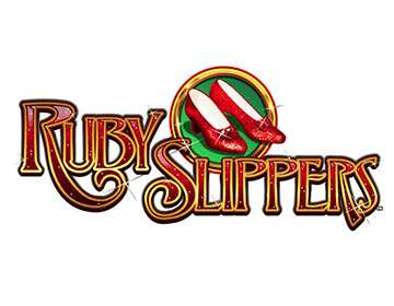 Ruby Slippers Slot Mobile