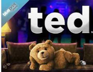 TED Slot Mobile