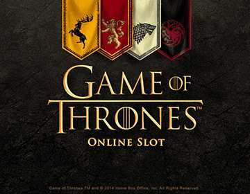 Game Thrones Slot Mobile